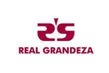 real-grandeza